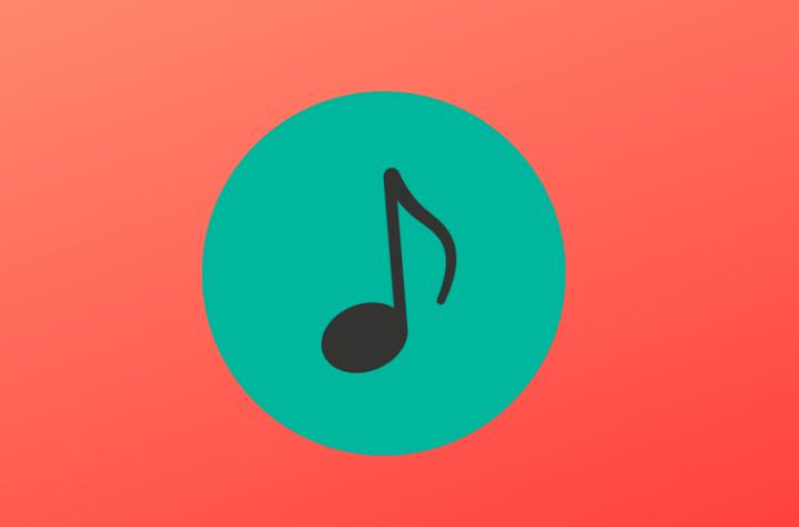 Spotify Price Rise