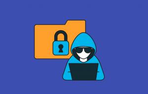 Cyber Crime Tips