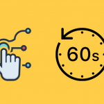 Digital Minute explained